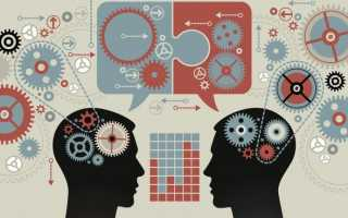 Навязчивые мысли: невроз или крамольная мысль: нет мыслей в голове