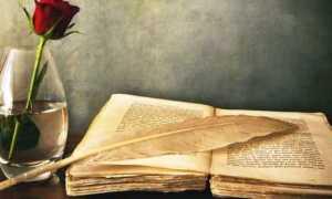 Книги для развития интеллекта: полезные книги развивающие интеллект