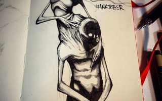 Картины художников с психическими расстройствами: подборка с фото