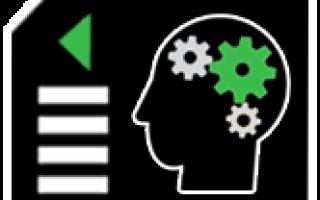 Развиваем память внимание мышление: развитие памяти внимания мышления интеллекта