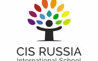 Самые дорогие школы Москвы: топ 10
