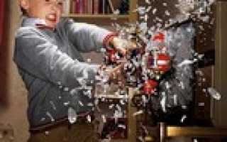 Cиндром дефицита внимания у взрослых: снижение и патология внимания