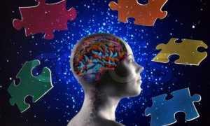 Плохая память рассеянность: Что делать? Лечение забывчивости