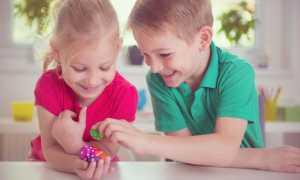 Как научить ребенка считать в уме: приемы быстрого счета