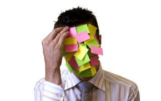 Как легко выучить английские слова Секреты и способы запоминания (карточки)
