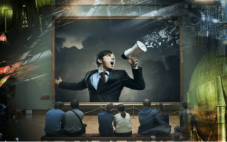Доклад на дипломную работу: Образец речи к защите диплома