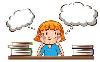 Упражнения на развитие памяти у младших школьников/ детей младшего возраста