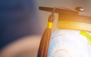 Бакалавриат, специалитет, магистратура: в чем разница, что это