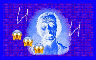 Искусственный интеллект: что такое и стоит ли его бояться