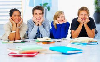 Можно ли перевестись на другой факультет после первого курса, с незакрытой сессией, в начале или середине года и пр