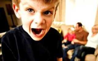 Дефицит внимания у детей признаки и лечение: синдром нарушения и дефицита внимания у детей