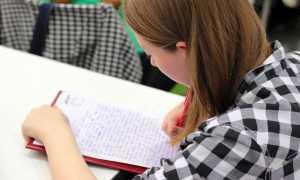 Как написать введение к реферату (образец)? Помощь специалистов