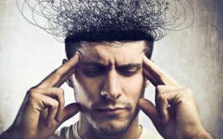 Дедуктивный метод мышления: Развитие дедуктивного мышления