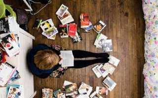 Оформление дипломной работы по ГОСТу 2020: требования с примерами