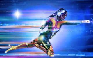 Cверхчеловеческие способности: люди с необычными способностями, супер способности
