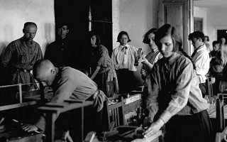 Перемена в школах СССР: как проходила, что делали