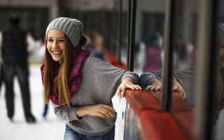 Как провести зимние каникулы с пользой: чек-лист дел