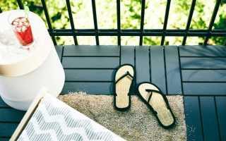 Как отдохнуть дома в отпуске без денег: список идей